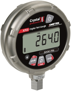 CRYSTAL ENGINEERING_XP2I DIGITAL PRESSURE GAUGE_DAYA MAXFLO_MALAYSIA